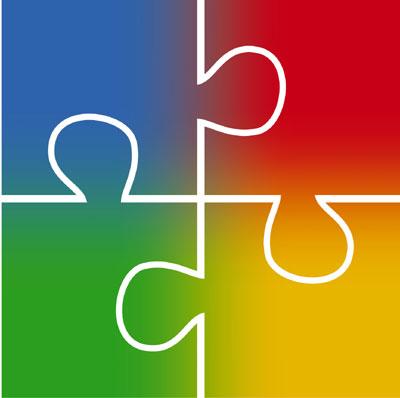 Logo-puzzledisc_model