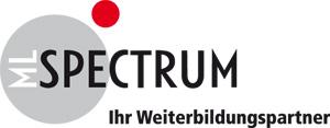 ml_spectrum_logo_mit-Claim