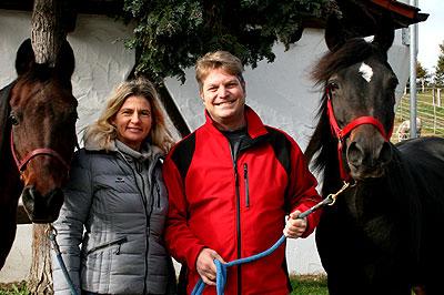 Sascha-Lang-Fuehrungskraeftetraining-mit-Pferden