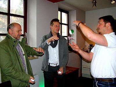 Sascha-Lang-Jonglieren-lernen-unternehmen