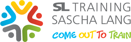 Sascha-Lang-Logo