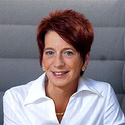 Sascha-Lang-Partner-Birgit-Müller-Laessig