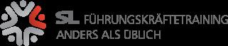 SL-Logo-Transparent-Fuehrungskraeftetraining