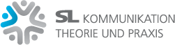 SL-Logo-Transparent-Kommunikation