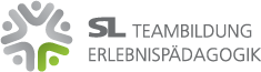 SL-Logo-Transparent-Teambildung