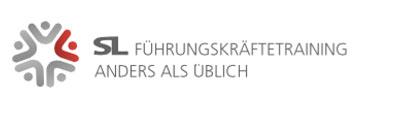 sl-fuehrung-logo