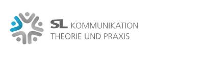 sl-kommunikation-logo