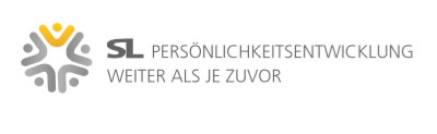 sl-persoenlichkeit-logo